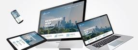Kontakt u. Anfahrt | WETO WebDesign