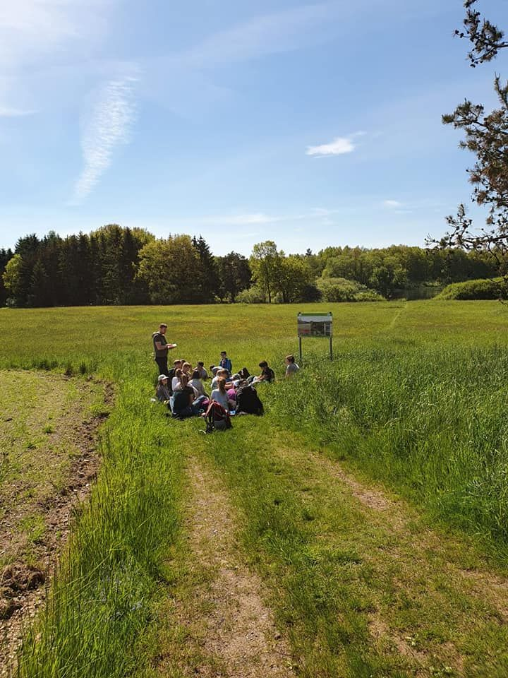 Aktuelles | Evangelische Montessori Schulen Plauen