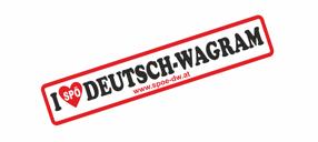 Anmelden | SPÖ Deutsch-Wagram
