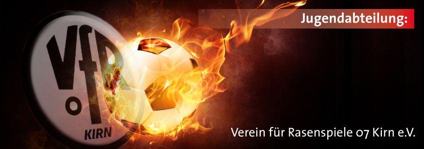 Basalt Cup - Basalt-Cup | VfR 07 Kirn