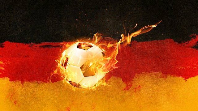 Aktuelle Neuigkeiten | Borghorster FC 1911/1924 e