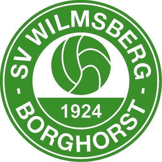 Chronik SVW | Borghorster FC 1911/1924 e.V.