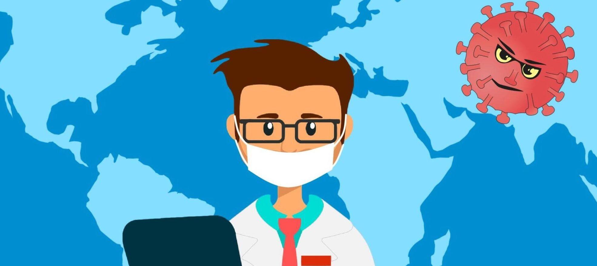 Unsere Arztpraxis | Brakel-Gehrden