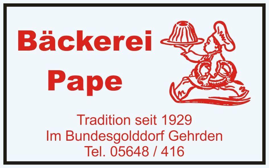 Handwerk | Brakel-Gehrden