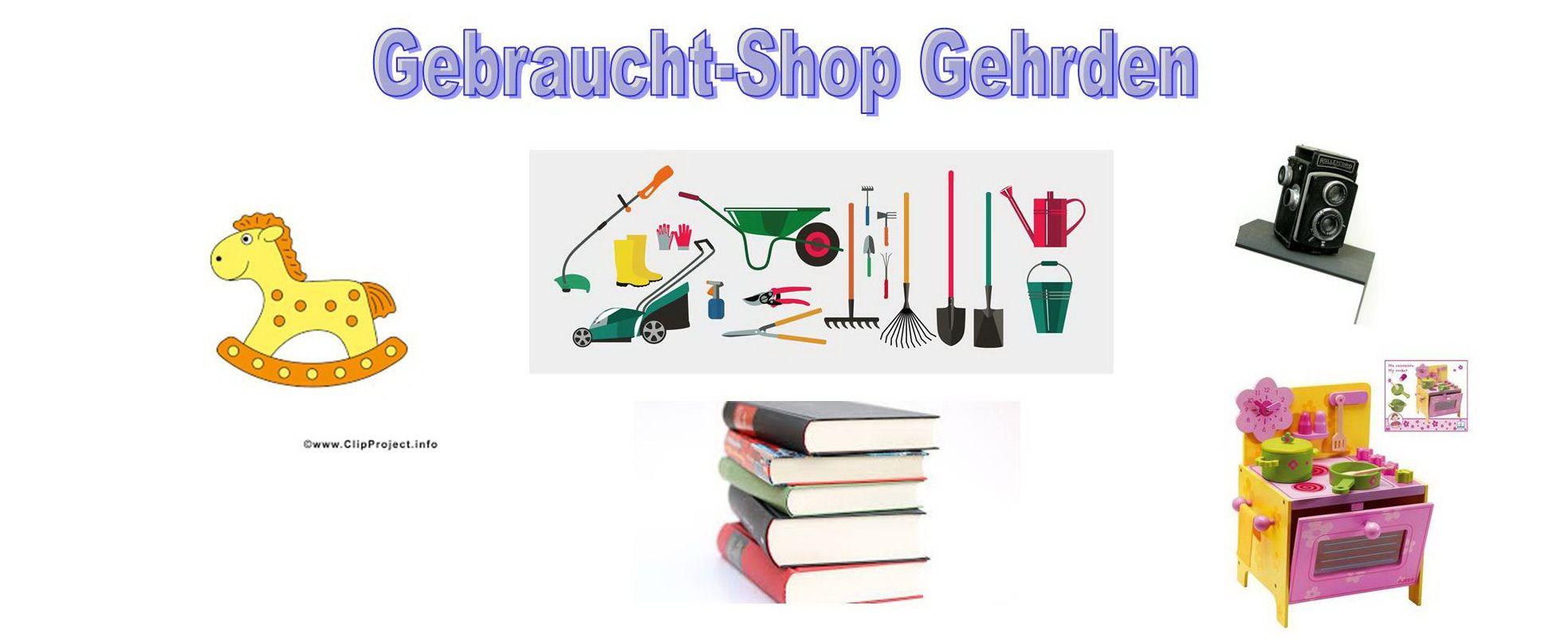 Shop Gehrden | Brakel-Gehrden