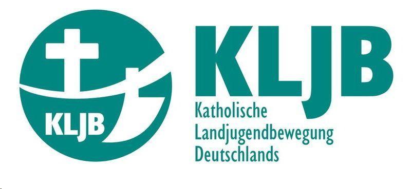 KLJB Gehrden | Brakel-Gehrden