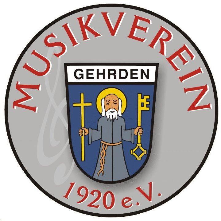 Musikverein Gehrden 1920 e.V. | Brakel-Gehrden