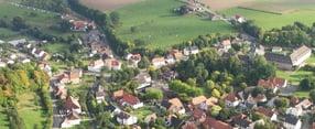 Bürgerhaus Gehrden | Brakel-Gehrden