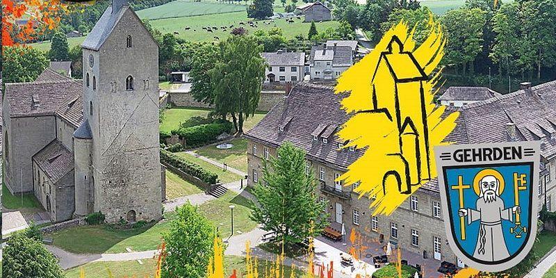 Unsere Kirche | Brakel-Gehrden