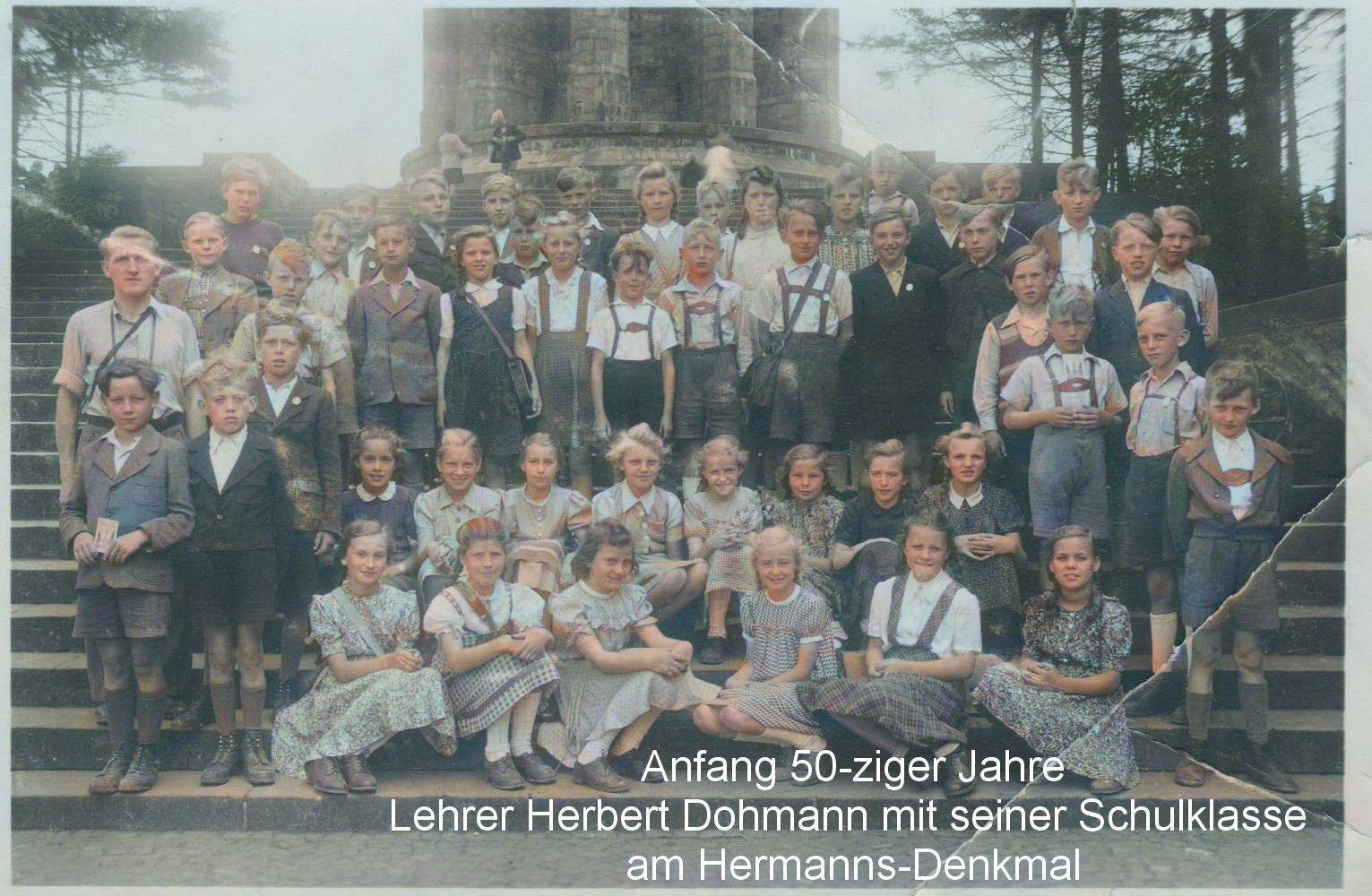 Historische Fotos - Historische Fotoalben