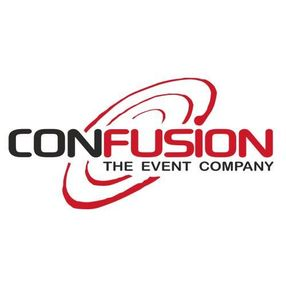 Anmelden | Confusion Event Company