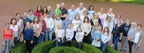 Aktuell | Familienchor Stadtlohn