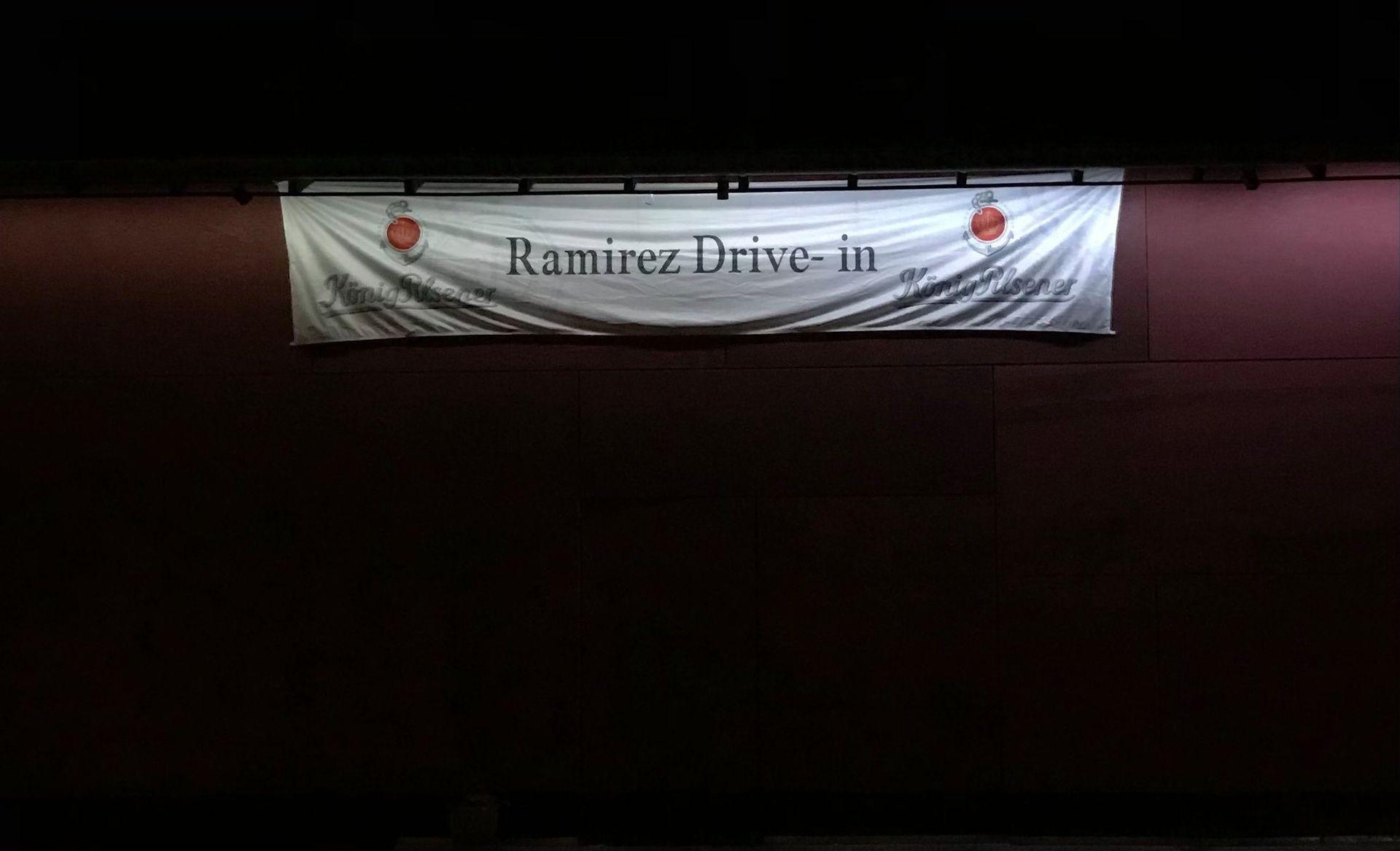 News | Ramirez - Gastronomie mit Seele