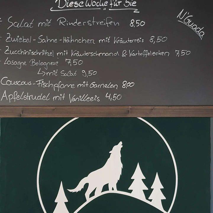 Aktuelle Neuigkeiten | Wolfsbergstüble
