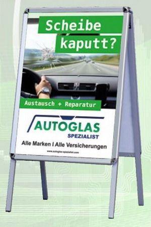 Autoglas-Spezialist | autohaus-jundw