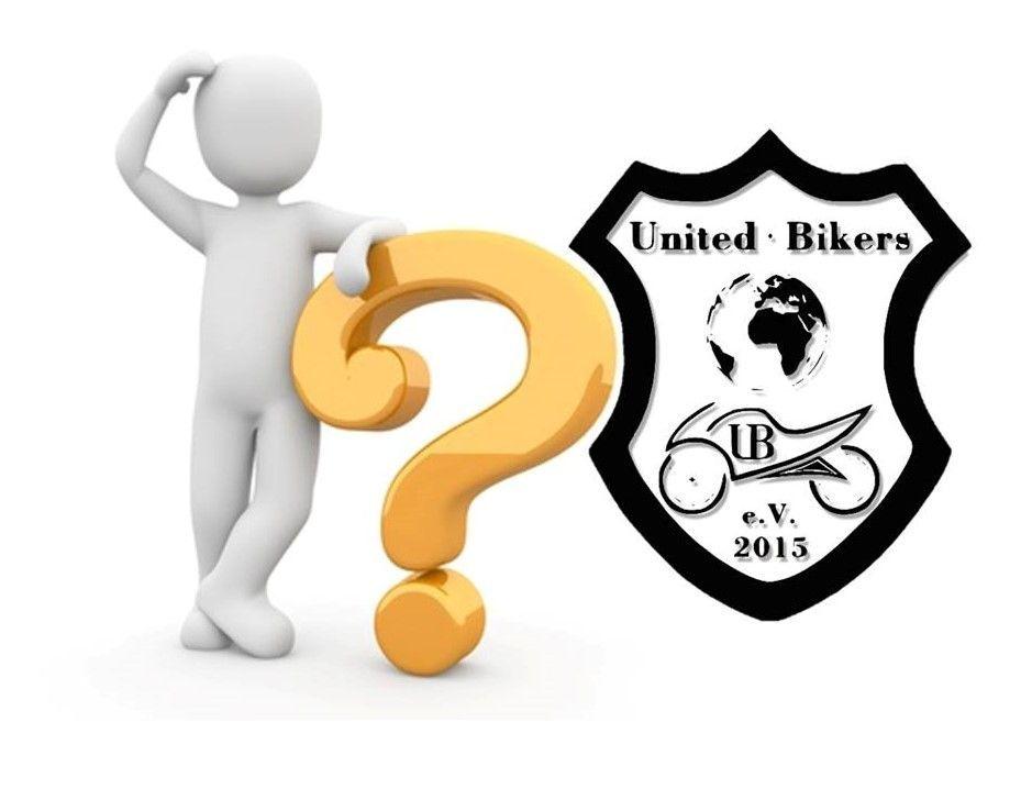 Touren | United-Bikers Koblenz