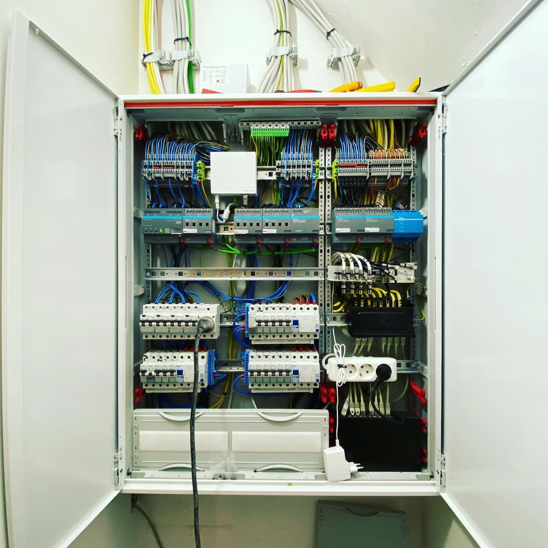 Aktuell   n3-systeme