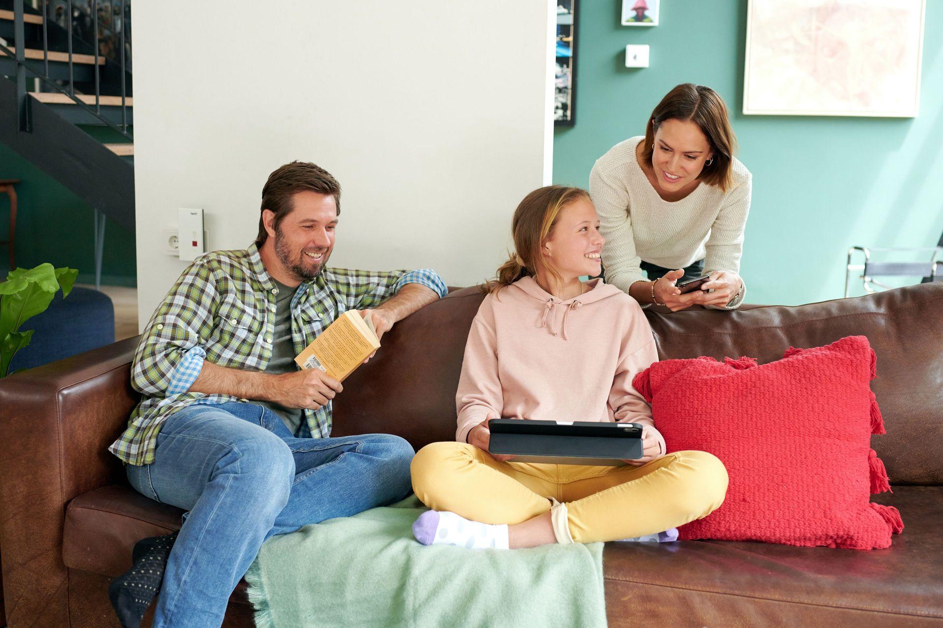 tv.internet.telefon. - media.3 - tv.inet.tel.