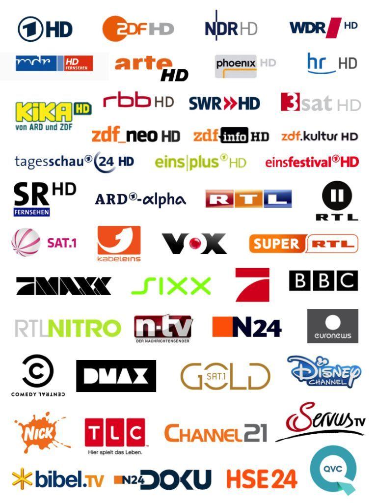 tv.HD - media.1 - tv.HD | n3-systeme