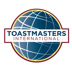 Termine | Ruhr Speakers Toastmasters Essen