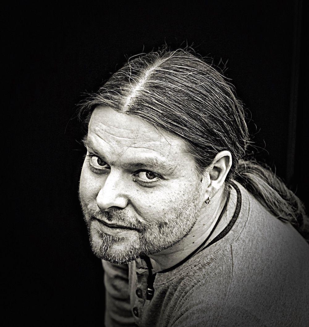 Volker Holtmeyer