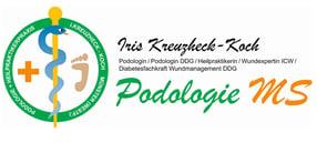 Mitmachen | Heilpraktiker + Podologie Praxis I. Kreuzheck-Koch