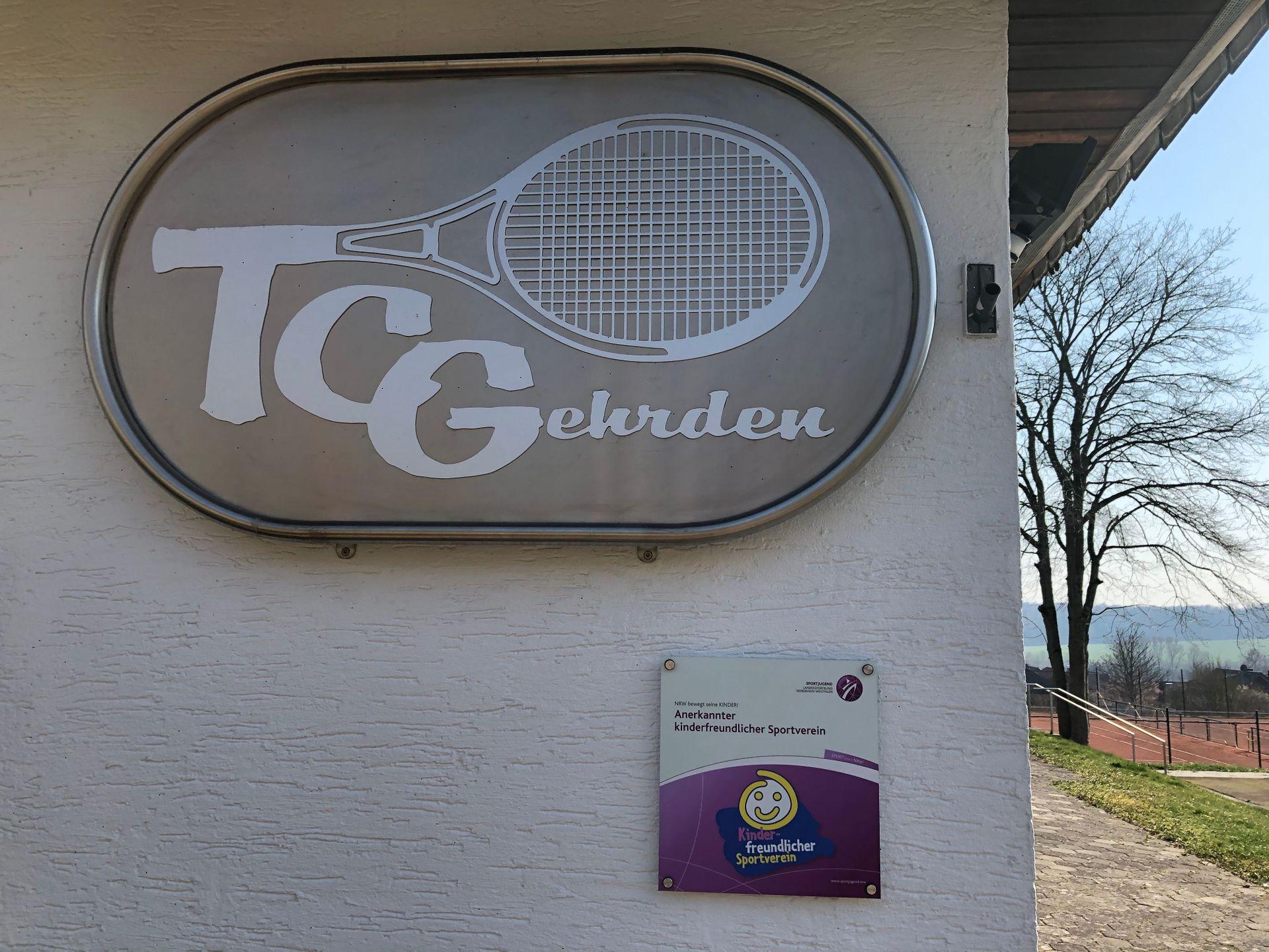 """TCG ist """"anerkannter kinderfreundlicher"""