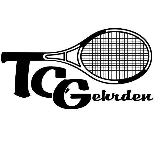 Herzlich willkommen beim TC Gehrden -
