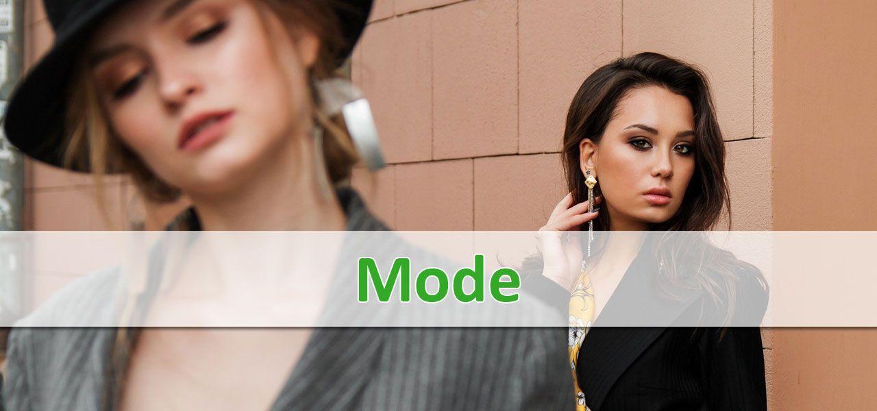 Mode & Schuhe & Schmuck | elster-roeder