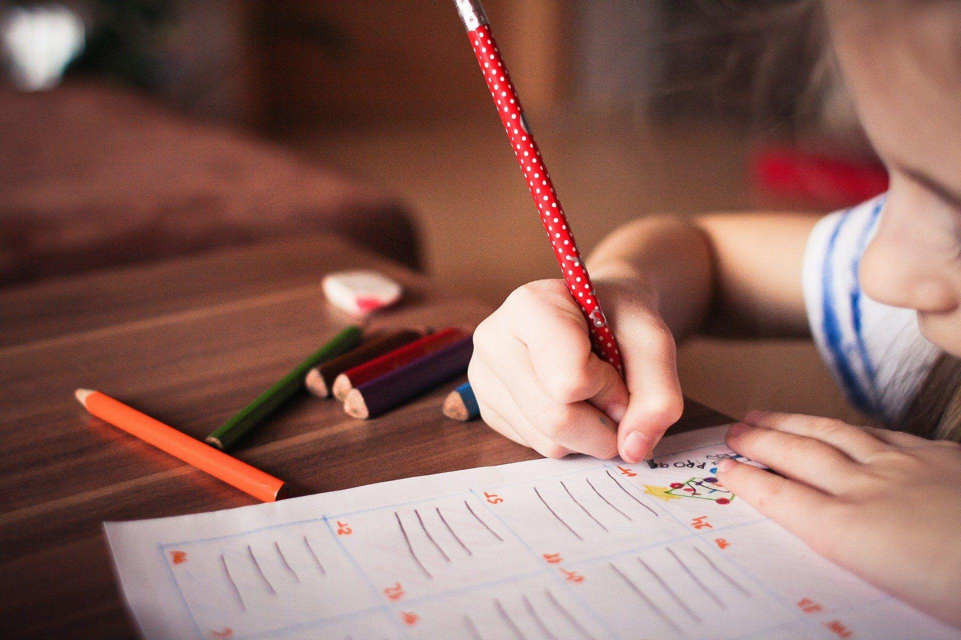 Bildungseinrichtungen   elster-roeder