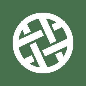 david Client API | david3dev