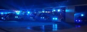Förderverein | Freiwillige Feuerwehr Stromberg