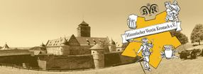 Impressum | Historischer Verein Kronach e.V.