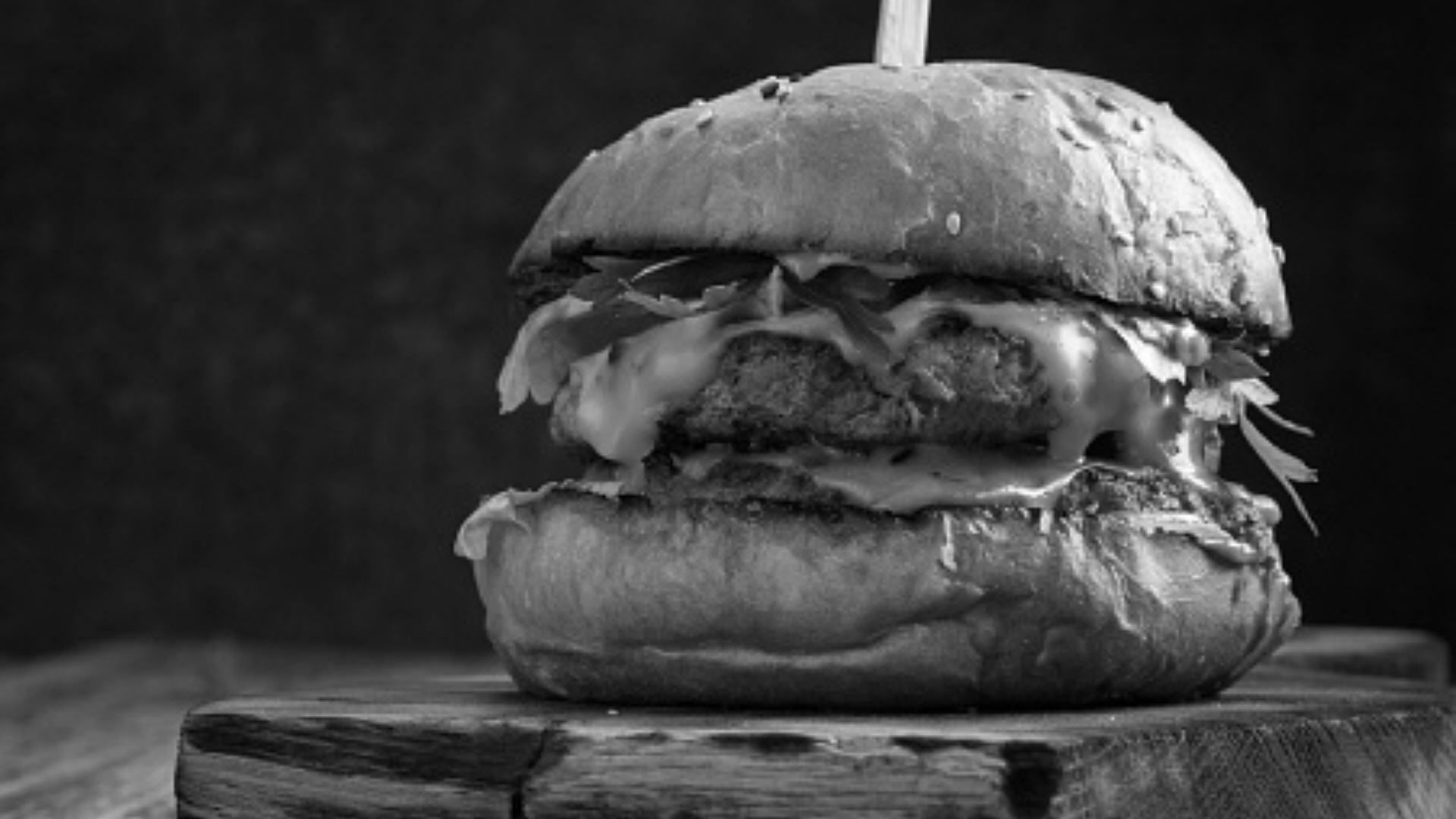 LOCKDOWN - CORONA Update | GRILLBAR fast.food