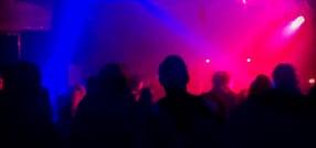 Einrichtung | Phönix Club