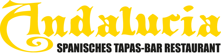 Aktuelle Termine | Andalucia Tapas-Bar  Restaurant