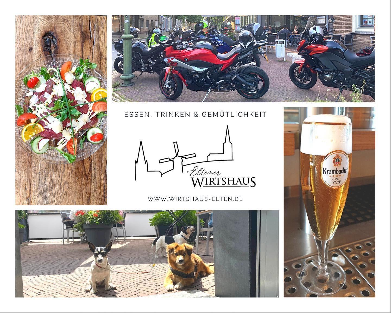 News | Wirtshaus Elten