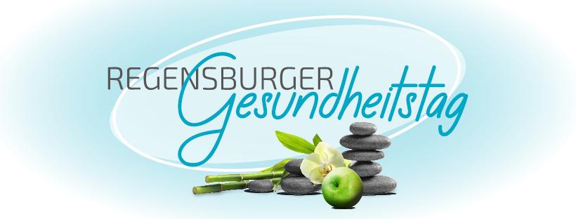 Kontakt | Regensburger Gesundheitstag