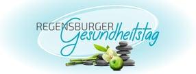 Spende Corona Rgbg Bedürftige | regensburger-gesundheitstag