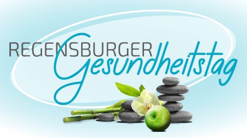 Aussteller werden | Regensburger Gesundheitstag