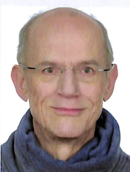 Dr. med Dipl. Psych. Clemens Neukirch - Dr.