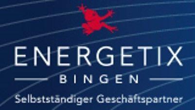 Energetix   Regensburger Gesundheitstag