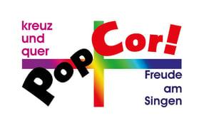 Start | PopCor! kreuz & quer e.V.
