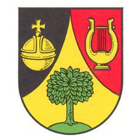 Amtsblatt | Mackenbach.plus
