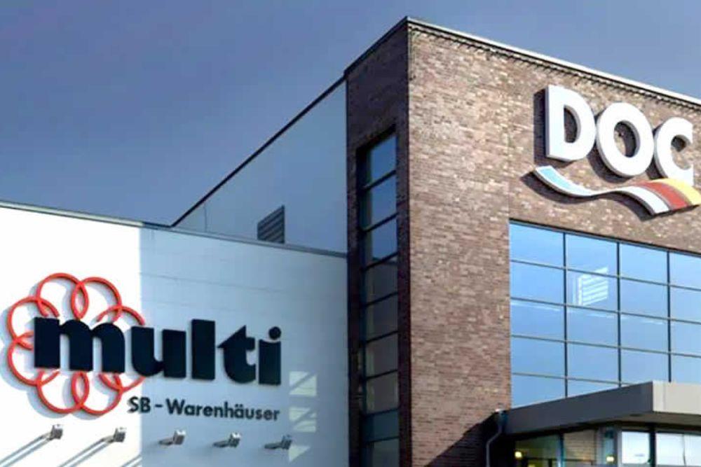 multi Emden - multi Emden | multi-Markt