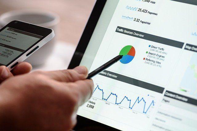 Was ist Suchmaschinen-Optimierung?