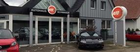 Anmelden | Autohaus-Schwarze