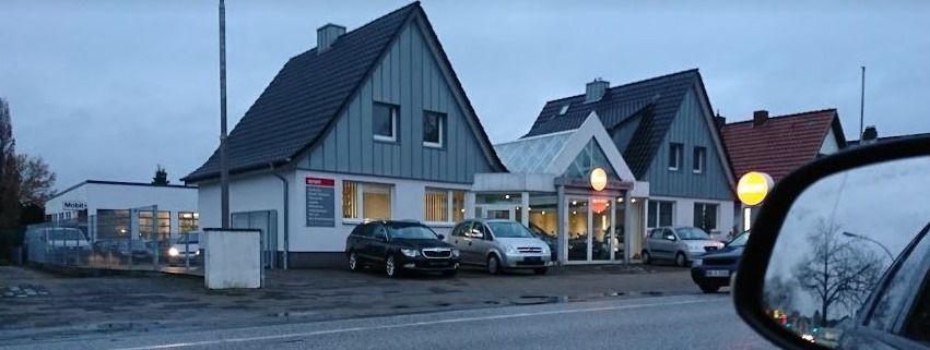 News für Autofahrer - KFZ-News | Autohaus-Schwarze