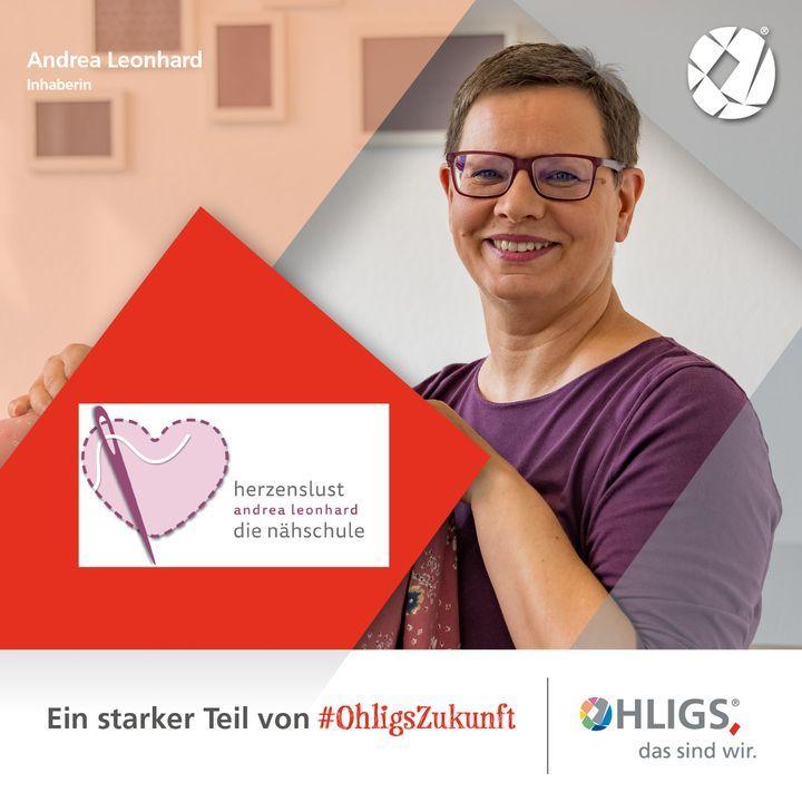 Shopping News   ISG Solingen-Ohligs e.V.