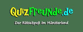 Shop | quizfreunde